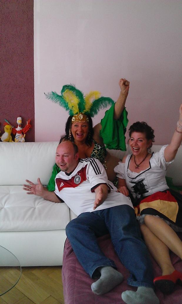 Bild Fußballfreude 6